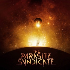 parasite-syndicate-cover