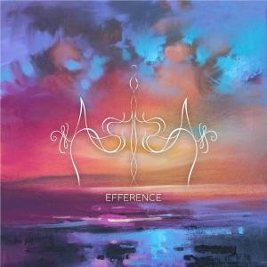 asira-efference