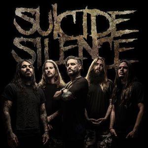 suicide-silence
