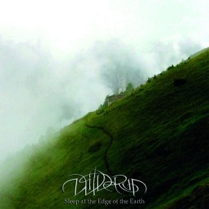 wilderun-sleep-at-the-edge
