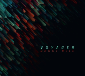 voyager-ghostmile-cover2017